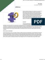 De-Jargoned _ Core Inflation - Livemint