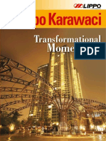 Annual Report 2012(Ind)