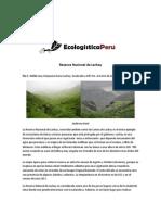 Reserva de Lachay.pdf
