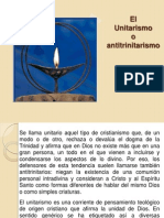 17-El Unitarismo.pptx