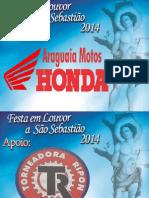 patrocinadores 2014.pptx
