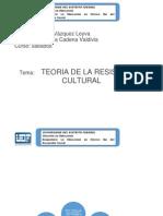 Teoria de La Resistencia_ Educativa_f