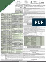 manutencion.pdf