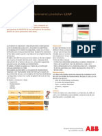 LEAP_NEW Emax.pdf