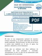 electrolitico zinc.pptx