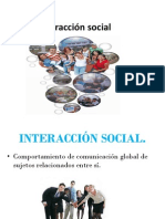 interaccion social.pdf