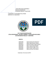 26TI PLAN DE INVESTIGACIÓN SEMINARIO.docx