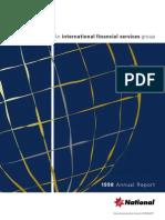 Annual-Report-1998.pdf