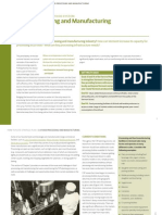3.4_Food Processing.pdf