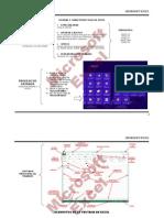 CUADROS DE EXCEL.pdf