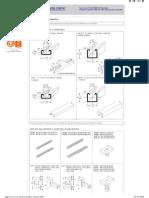 u_channel.pdf