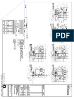 ST41_2A_BL3_B_MRL-01.pdf
