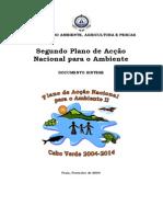 PANAII-sintese-final.pdf