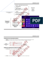 CUADROS DE ACCESS.pdf