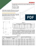 c_and_z_ro.pdf