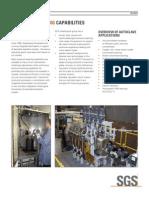 SGS-MIN-WA053-Pressure-Leaching-EN-11.pdf