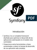 Symfony.pptx