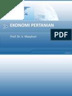 Ekonomi_Pertanian.ppt