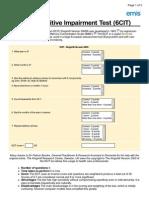 6-CIT TEST.pdf