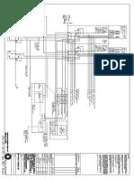 ST41_2A_LT1_B_MRL-05.pdf