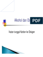 alkohol-eter2009-091103214439-phpapp02