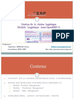 gestion-20de-20la-20logistique-20sous-20openerp-20v7-20-281-29-131228134930-phpapp01.pdf