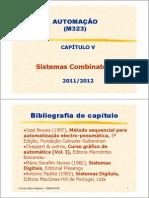 Slides_Aut_cap5.pdf