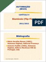 Slides_Aut_cap6.pdf
