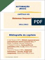 Slides_Aut_cap7.pdf