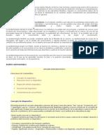 analisis epistemologico.doc
