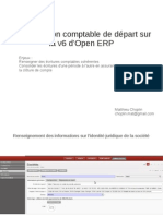 configcompta-110415084431-phpapp01.pdf
