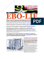 EbolaFactSheet101(Version 1.2)