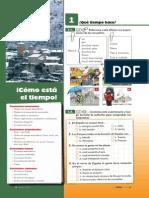155985590-ClubPrisma-A1-ejercicios.pdf