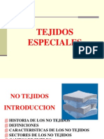 12 Tejidos especiales_Introduccion.ppt