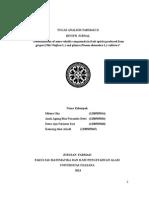 riview jurnal GC.doc