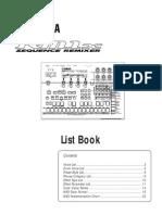Anleitung RM1xG2.pdf