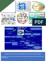 8. web 2.0 a 4.0-clase proxima.ppt
