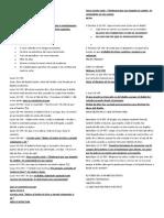 batallacontraelenemigo.pdf