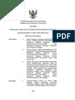 PERMENTAN 61-2011  _hal.338-354_.pdf