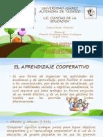 tema  9 aprendizaje cooperativo y colaborativo.pptx