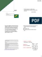 9- ELT-Vocabulary.pdf
