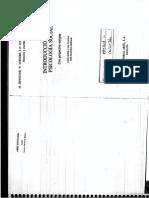Van Avermaet INFLUENCIA SOCIAL EN LOS GRUPOS PEQUEÑOS.pdf
