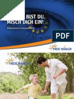 Europa_bist_Du.pdf