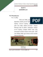 ITS-Undergraduate-6985-3405100070-Kesimpulan.pdf