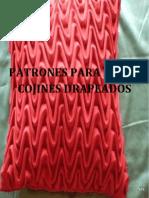 patronesparahacercojinesdrapeados-121114095400-phpapp01.pdf