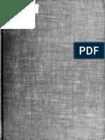 MAR10.pdf