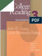 College reading 3(1).pdf