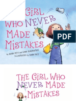 1109-The Girl Who Never Made Mistakes.pdf