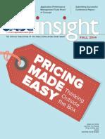 insight2014-q3free