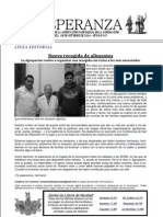 La Esperanza año 0 nº 47.pdf